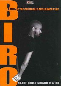 Biro - (Region 1 Import DVD)