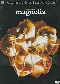 Magnolia - (Region 1 Import DVD)
