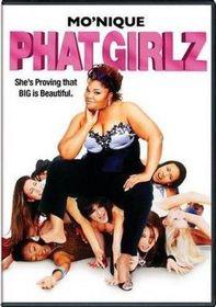 Phat Girlz (DVD)