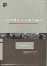 Raymond Bernard Series 4 - (Region 1 Import DVD)