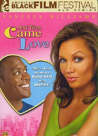And then Came Love - (Region 1 Import DVD)