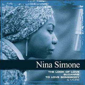 Simone Nina - Collections (CD)