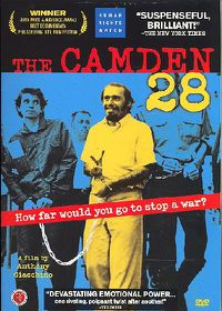 Camden 28 - (Region 1 Import DVD)