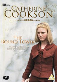 Round Tower (C.Cookson) - (Import DVD)
