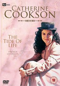 Tide of Life (C.Cookson) - (Import DVD)