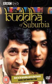 Buddha of Suburbia (2 Disc Set) - (DVD)