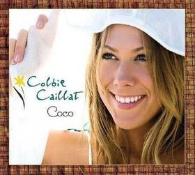 Colbie Caillat - Coco (CD)