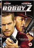 Death and Life of Bobby Z (Sale - (Import DVD)