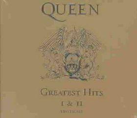 Greatest Hits Vol 1 & 2 - (Import CD)