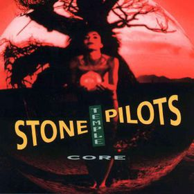 Stone Temple Pilots - Core (CD)