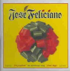 Feliz Navidad - (Import CD)