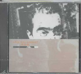 R.E.M. - Life's Rich Pageant (CD)
