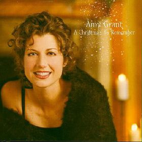 Christmas to Remember - (Import CD)