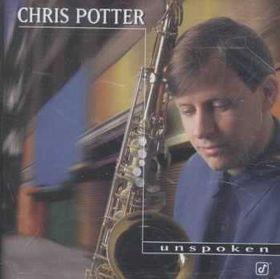 Unspoken - (Import CD)