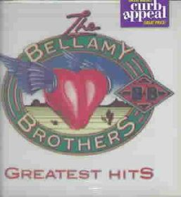 Greatest Hits Vol 1 - (Import CD)
