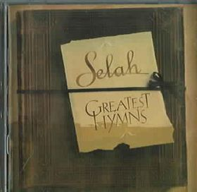 Greatest Hymns - (Import CD)
