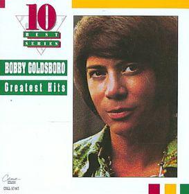 Bobby Goldsboro Greatest Hits - (Import CD)