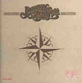 Changes in Latitudes Changes Attitude - (Import CD)