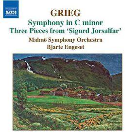 Buxtehude - Organ Music, Vol.3;Rubsam (CD)