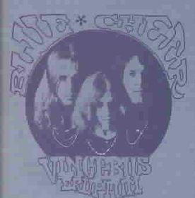 Vincebus Eruptum - (Import CD)