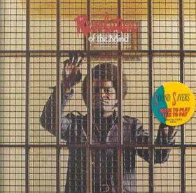 James Brown - Revolution Of The Mind (CD)