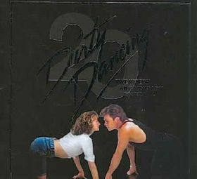 Dirty Dancing:20th Ae (OST) - (Import CD)