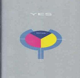 90125 - (Import CD)