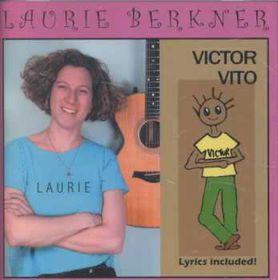 Victor Vito - (Import CD)
