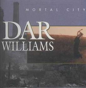 Mortal City - (Import CD)