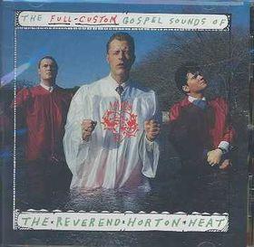Full Custom Gospel Sounds - (Import CD)