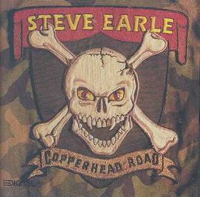 Copperhead Road - (Import CD)