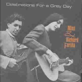 Celebrations for a Grey Day - (Import CD)