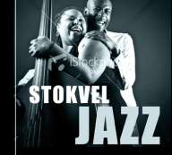 Stokvel Jazz - Vol.2 - Various Artists (CD)