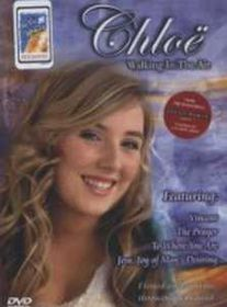 Chlo? - Walking In The Air (DVD)