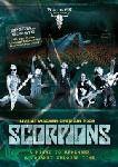 Scorpions - Live At Wacken Open Air 2006 (DVD)