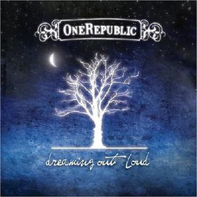 Dreaming Out Loud - (Import CD)