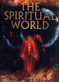 Spiritual World - (Region 1 Import DVD)