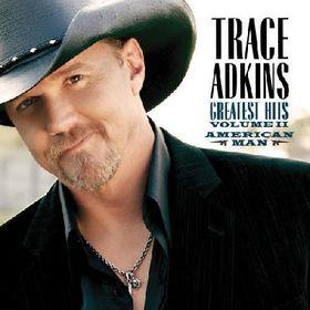 Greatest Hits Volume II - (Import CD)