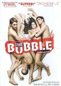Bubble - (Region 1 Import DVD)