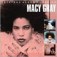 Gray Macy - Original Album Classics