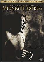 Midnight Express 30th Anniversary Edition 1978 - (Region 1 Import DVD)