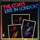 O' Jays - Live In London (CD)