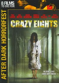 Crazy Eights - (Region 1 Import DVD)