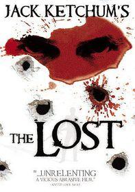 Lost - (Region 1 Import DVD)