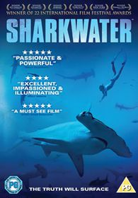 Sharkwater - (Import DVD)