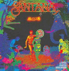 Amigos - (Import CD)