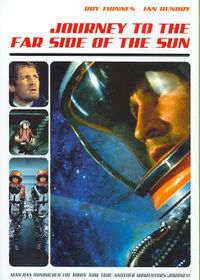 Journey to the Far Side of the Sun - (Region 1 Import DVD)
