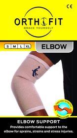 Orthofit Elbow Support - Large