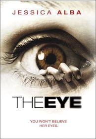 Eye - (Region 1 Import DVD)