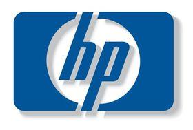 HP Cyan Officejet Ink Cartridge